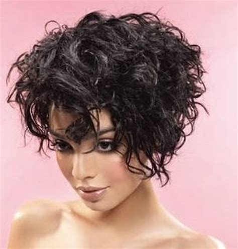 pin by autumn on hairstyles i like pinterest curly