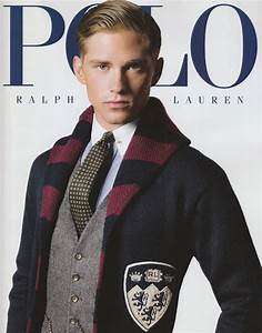 Polo Forever! – Of The Minute