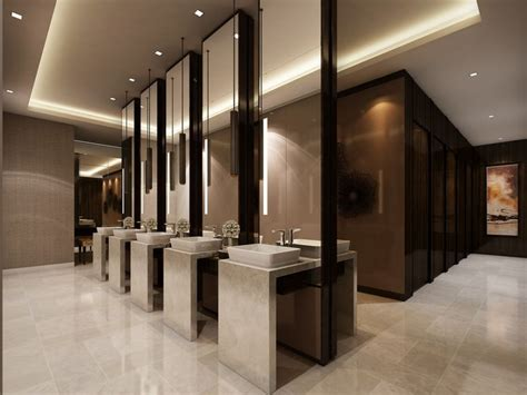 How To Get Bathroom On Office by Get Started On Liberating Your Interior Design At Decoraid