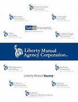 Liberty Mutual Home Insurance Claims Number Images