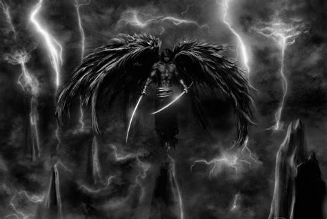 dark angel wallpapers wallpaper cave