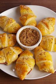 easy christmas appetizer recipes best dinner party appetizer recipes ideas and images on bing