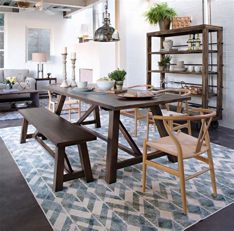 living spaces kitchen tables emejing living spaces dining room sets pictures