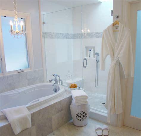 master bathroom san jose ca traditional bathroom