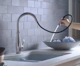 best kitchen faucets 2015 chosen by customer ratings - Best Stainless Steel Kitchen Faucets