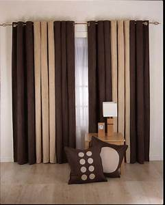Image of: Curtain Living Room Photo Unique And Special Curtain Designs For House Interior
