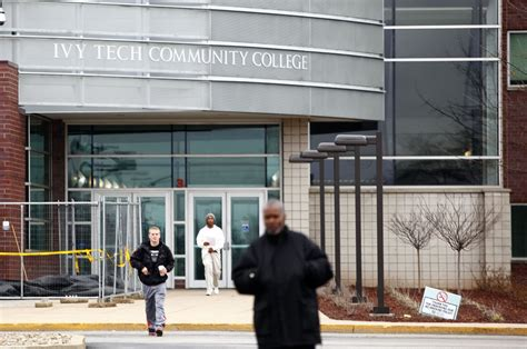 Ivy Tech Considering Indoor Farm In South Bend  Local. Discount Tire Springfield Il. Lump Sum Relocation Policy Gold Buyers In Nyc. Document Shredding Los Angeles. Philippines Calling Cards Create Online Form. Buy And Selling Stocks Depression And College. Tech Schools In South Carolina. Lubar School Of Business Seller Home Warranty. Send Text Sprint Online Preston University Usa