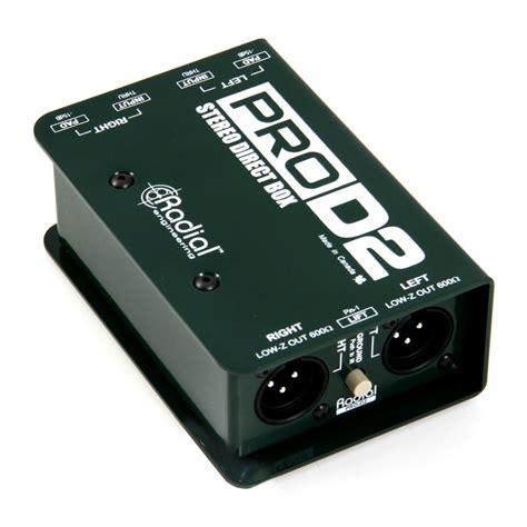 Calendrier des matchs en direct. Radial Pro D2 Direct Box