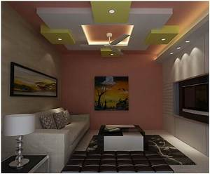 ceiling pop designs for small room home combo With living room pop ceiling designs