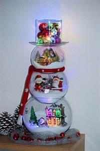 36, Best, Homemade, Christmas, Decorations, Craft, Ideas