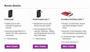 Kabel Vodafone Verfügbarkeit : vodafone kabel kabelanbieter im test verf gbarkeit tarife und hardware ~ Markanthonyermac.com Haus und Dekorationen