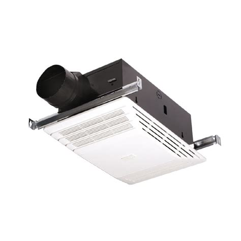 best bathroom exhaust fans with light and heater bathroom best broan bathroom heater for inspiring air