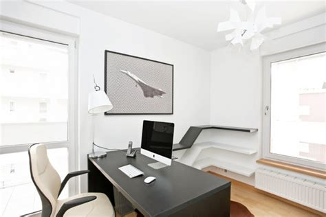 Apartment Design For Pilot Aviation Enthusiast by Apartment Design For Pilot Aviation Enthusiast