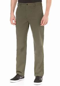 Levis Trousers Size Chart Levi 39 S Skate Work Trousers For Men Green Planet Sports