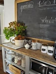 Tafel Küche Kreide : die besten 25 tafel bar ideen auf pinterest kreide tafel schrift kreidetafel und schriftsteller ~ Sanjose-hotels-ca.com Haus und Dekorationen