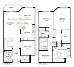 two story condo floor plans peninsula ii aventura condo one sotheby s international