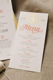 menus de mariage les 25 meilleures idées de la catégorie menu de mariage sur cartes de menu de
