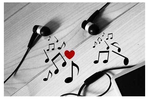 música livre baixar mp3 tamilo