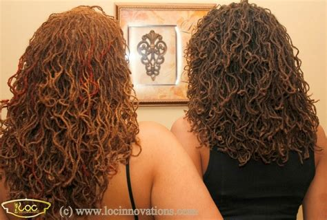 17 Best Images About Sisterlocks That I Love! On Pinterest