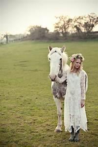 robes de mariee magnifique shoot photo de robe boheme et With robe a petit prix