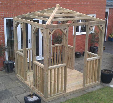custom pergolas ontario backyard patio backyard gazebo