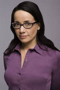 Janeane Garofalo News, Pictures, and More | TVGuide.com
