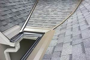 Why A New Roof Won U0026 39 T Prevent Ice Damming  Ne Ice Solution