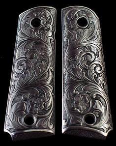 images  gunstocks designs  pinterest