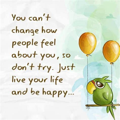 happy   quotes quotesgram