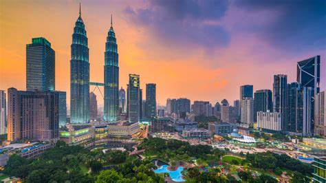 New 'Urban Sustainability Framework' guides cities towards ...