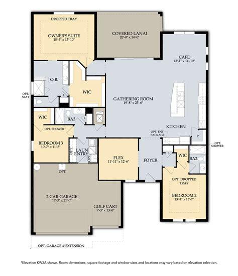 construction home plans pulte homes floor plans luxury pulte home designs
