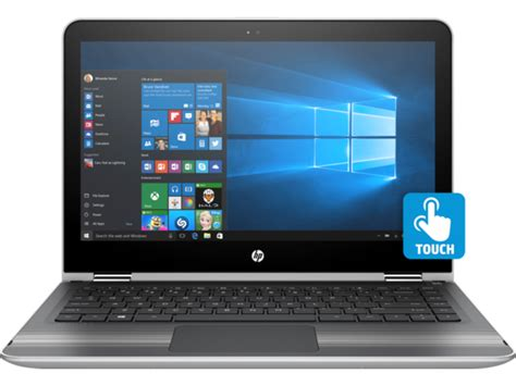 How To Take A Screenshot On Hp Pavilion Entertainment Pc
