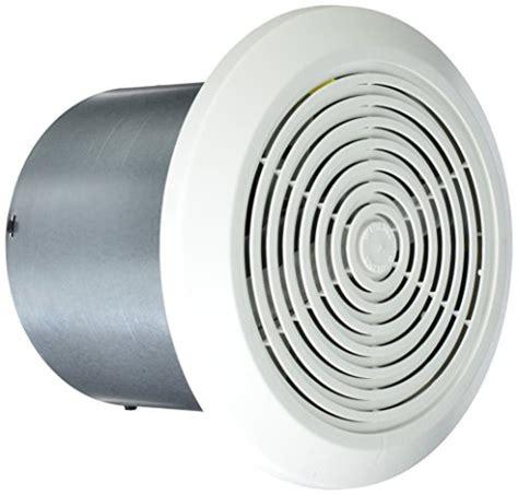 ventline 100 cfm bathroom ceiling exhaust fan ventline v2262 50 7 50 cfm ceiling exhaust fan 0