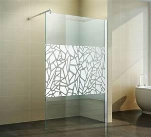 Walk In Dusche : walk in dusche saturn scherben glasduschen zubeh r walk in duschen ~ One.caynefoto.club Haus und Dekorationen