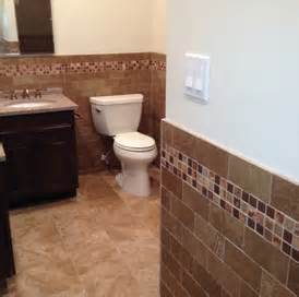 half bathroom remodel ideas new baths remodel baths new construction of baths ruff