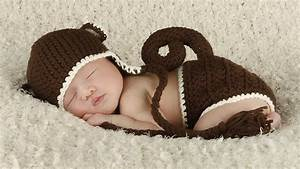 How to have the a perfect newborn photo shoot
