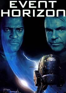 Event Horizon | Poker Head Rush
