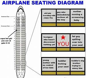 Quotes Funny Missing Plane  Quotesgram