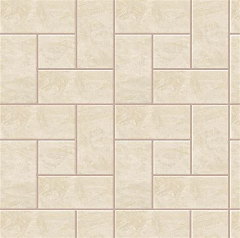 bathroom remodel shower wall patterns liberty home solutions llc