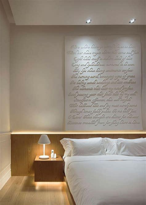 led chambre illuminez votre intérieur avec des led