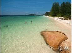 Ko Lipe Koh Lipe rentals for your vacations with IHA direct