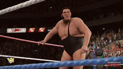 Giant Andre Wwe Wallpapers Andrethegiant Andre