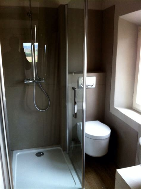 bathroom and toilet designs for small spaces the le de rosemarie