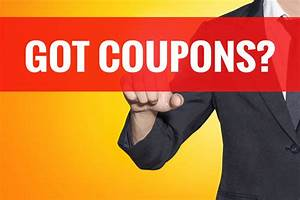 New Study Shows Importance of Easily Redeemable Coupons ...