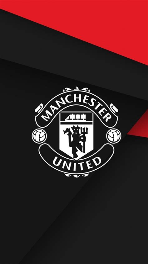 manchester united hd wallpaper   images