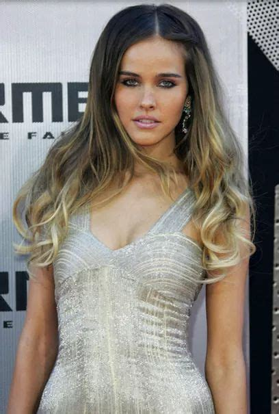 isabel lucas dp images whatsapp images