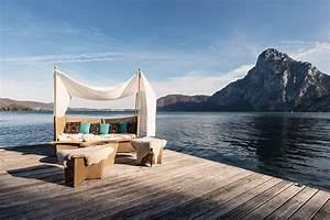 Hotel österreich Berge : urlaub in sterreich am see ~ Eleganceandgraceweddings.com Haus und Dekorationen