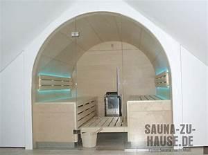 Sauna Nach Maß : die 20 sch nsten designsaunen sauna zu hause ~ Whattoseeinmadrid.com Haus und Dekorationen