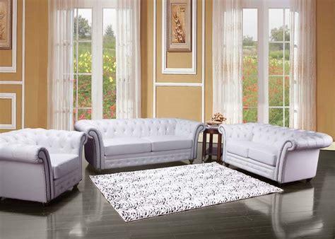 Living Room Sets Carolina by Acme 50165 Camden Formal Living Room Set Dallas