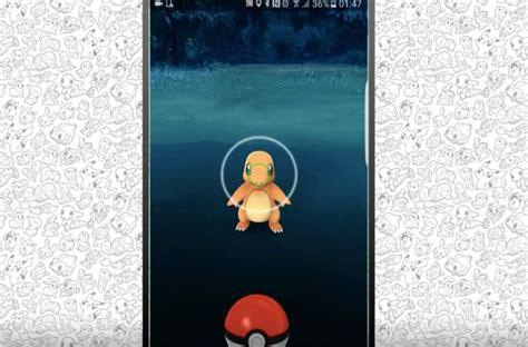 pokemon  gameplay   product reviews net